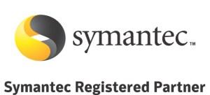 e-loq.com ist registrierter Symantec-Partner